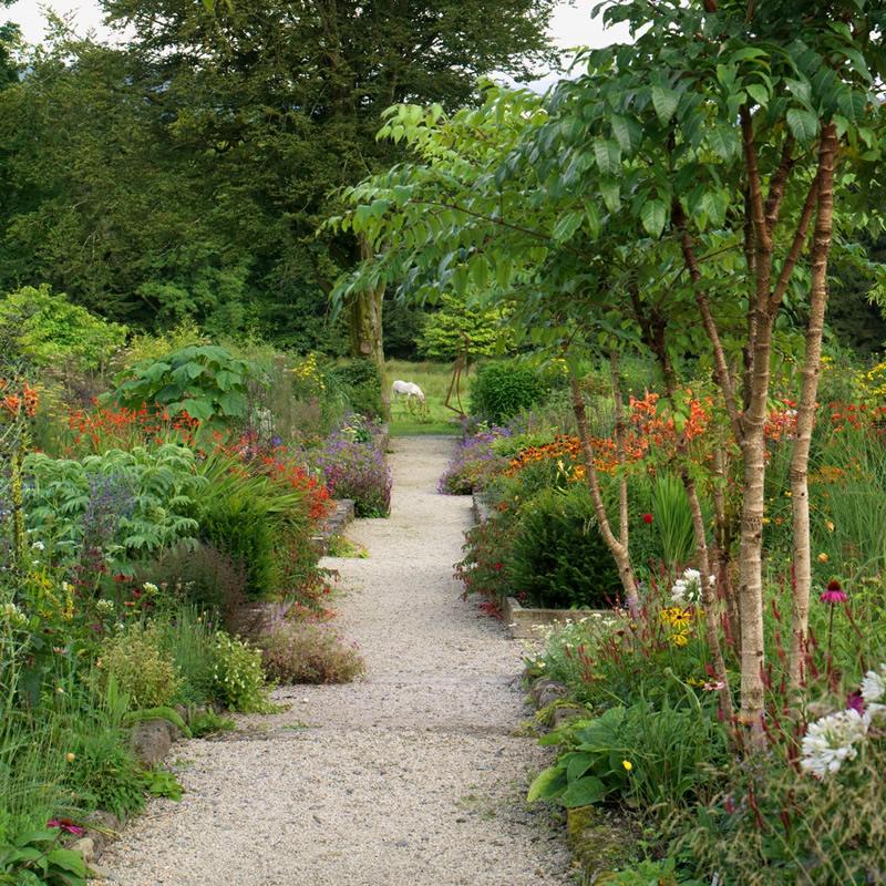 June Blake's Garden_0002