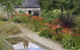 June Blake's Garden_0004