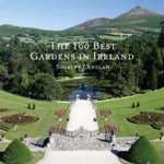 100-best-gardens