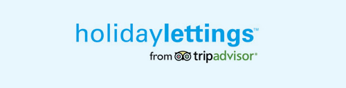 book-holiday-lettings
