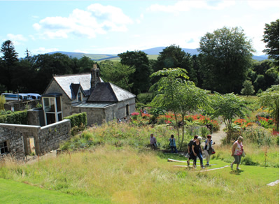 garden-tours