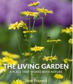 the-living-garden